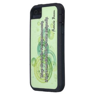 Francis Bacon Tough Xtreme iPhone 5 Case