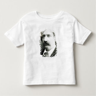 Francis Brett Harte Shirt