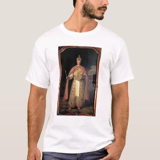 Francis II, Holy Roman Emperor T-Shirt