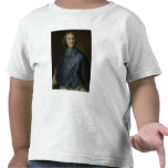 Francois de Salignac de la Mothe-Fenelon T-shirts