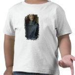 Francois de Salignac de la Mothe-Fenelon Tee Shirts