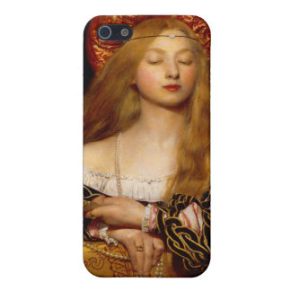 Frank Cadogan - Vanity Cases For iPhone 5