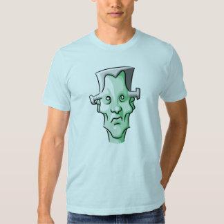 Frank Tee Shirt