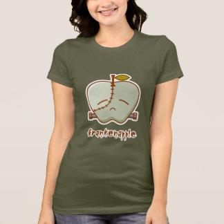 Frankenapple T-Shirt