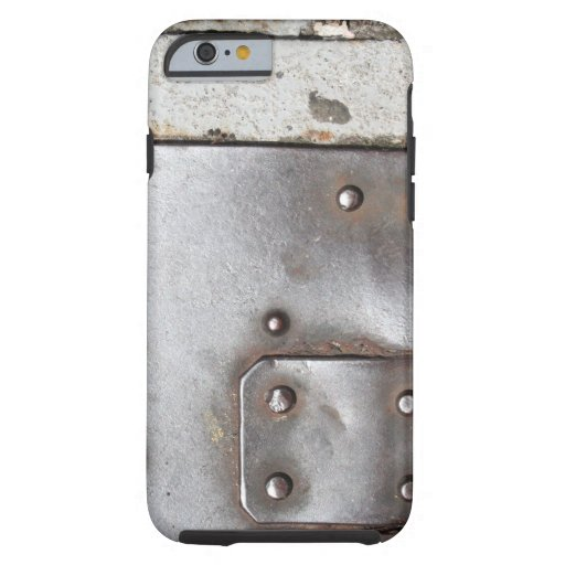 FrankenPhone iPhone Hard Shell iPhone 6 Case