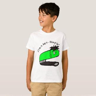 Frankenstapler T-Shirt