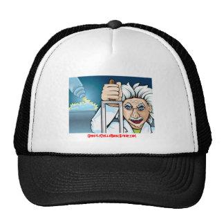 Frankenstein 2 cap