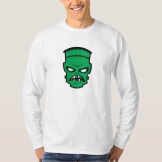 Frankenstein, Horror for Halloween shirt