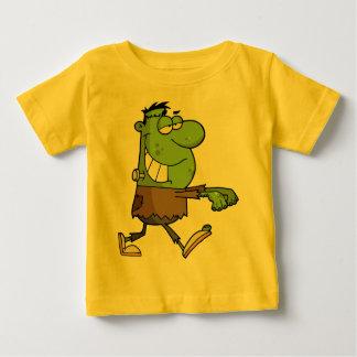 Frankenstein Infant T-Shirt