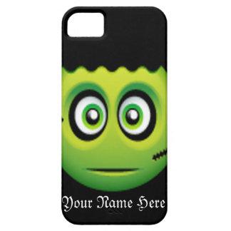 Frankenstein iphone 5 case