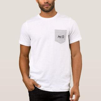 Frankenstein & Mer T-Shirt