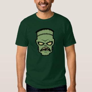 Frankenstein Monster T-shirt