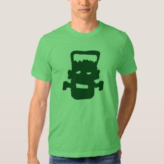 Frankenstein Tshirts