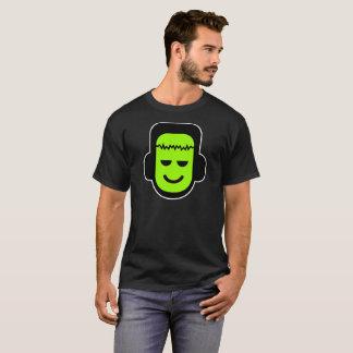 Frankensteiner T-shirt #2