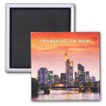 Frankfurt 002C