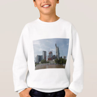 Frankfurt am Main Sweatshirt