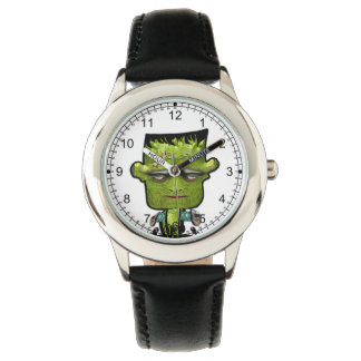 Frankie for Kids Watch
