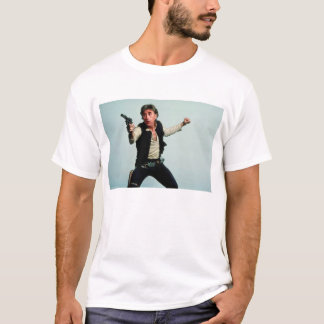 Frankie Solo T shirt