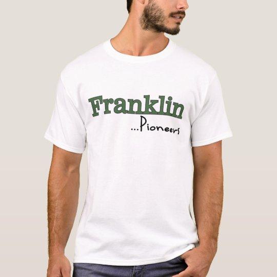 Franklin Tee