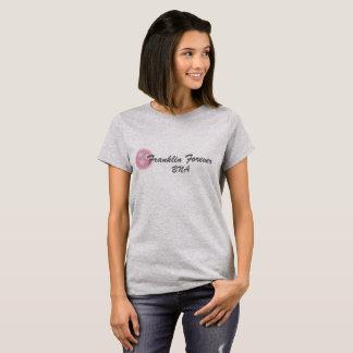 Franklin Tennessee Shirt