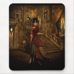 Frankly My Dear Mouse Pad