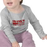 Frank's Tool Company