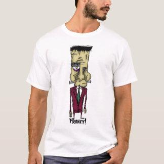frankthetank T-Shirt