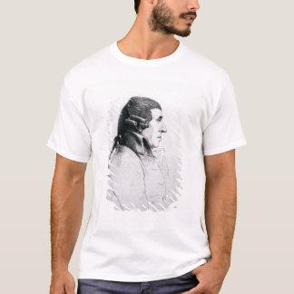 Franz Joseph Haydn, 1809 T-Shirt