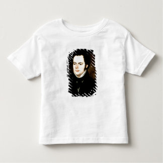 Franz Peter Schubert Toddler T-Shirt