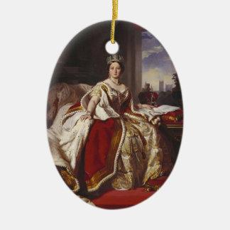 Franz Winterhalter Queen Victoria Decorations Franz
