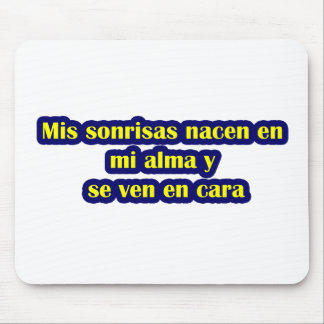 Frases master 12 06 mouse pad