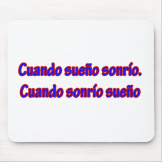 Frases master 13 06 mouse pads