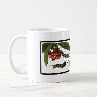 Frass Happens mug