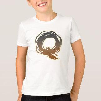 FRAZZLE MONOGRAM Q T-Shirt