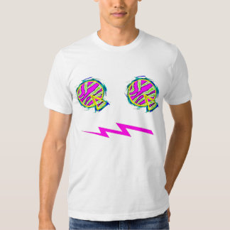Frazzled T Shirt