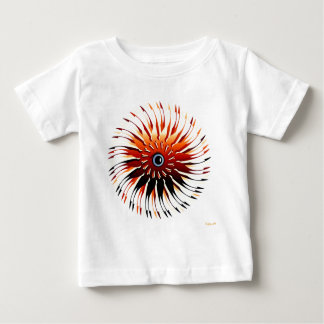 Frazzlehead Baby T-Shirt