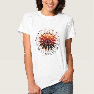 Frazzlehead T-shirt