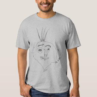 freak_2 tee shirts