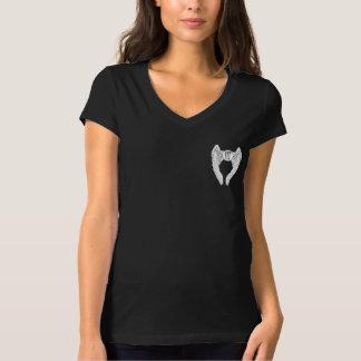 Freak Circle Press Isaac T-Shirt
