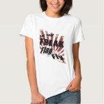 Freak Flag Women's Shirt