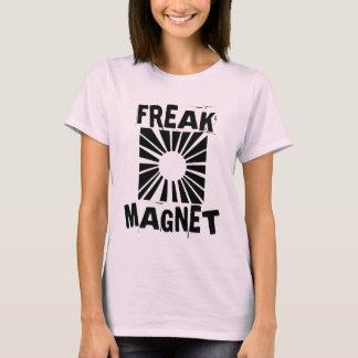Freak Magnet T-Shirt