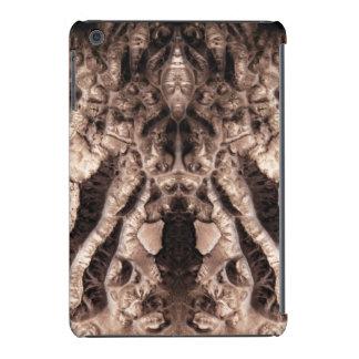 Freak Show iPad Mini Cases