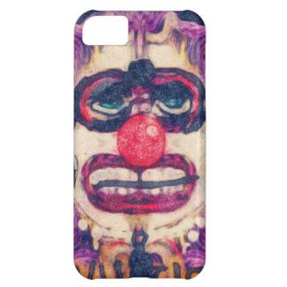 Freak Show iPhone 5C Case