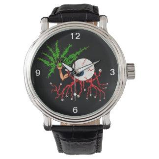 Freakball Watch