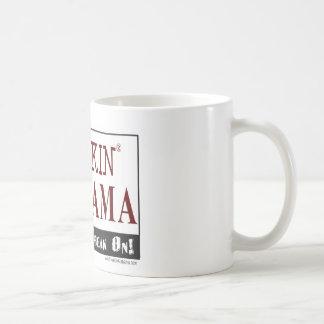 FreakinAlabama.com - Mug