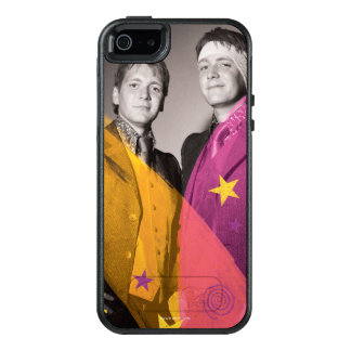 Fred and George Weasley OtterBox iPhone 5/5s/SE Case