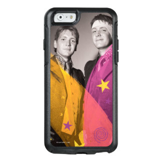 Fred and George Weasley OtterBox iPhone 6/6s Case