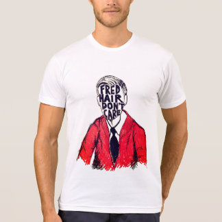 Fred Shirt