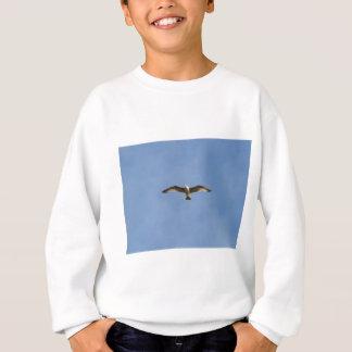 Free As A Bird Sweatshirt