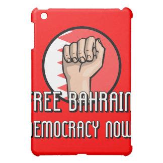 Free Bahrain iPad Mini Covers
